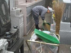 墓地清掃2.jpg