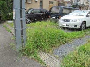 青葉区駐車場2−1.jpg
