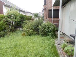 川崎市庭草刈4−1.JPG.jpg