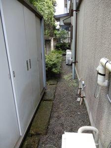 青葉台7−2.JPG.jpg